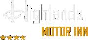 new_logo_180_transparent2